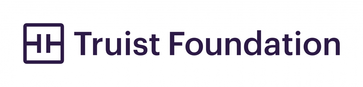 Truist Foundation